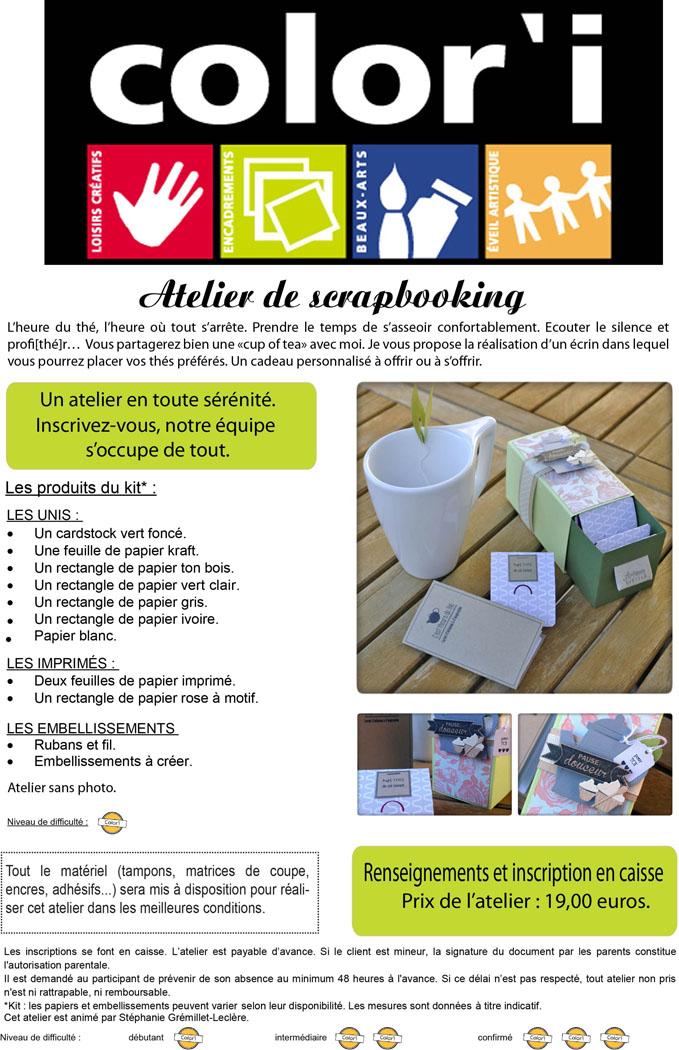 fiche technique_atelier_scrapbooking_septembre2015 embossage
