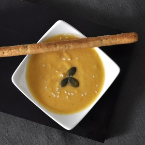 recette_soupe_patate_douce_gressin
