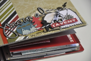 mini_DD2015_journal_avent_detail_08_bis