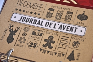 mini_DD2015_journal_avent_detail_09_bis