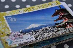 mini_carte_postale_10