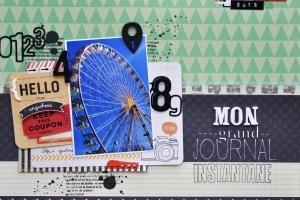 mon_grand_journal-9